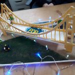 POP Bridge